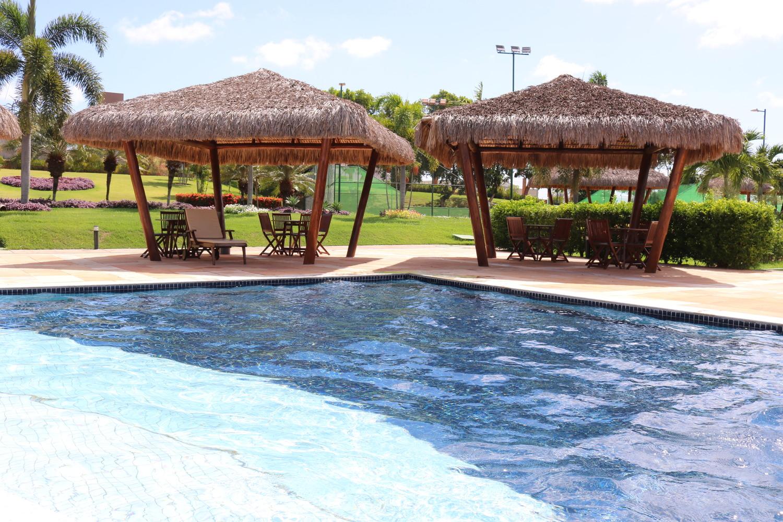 piscina – alphaville