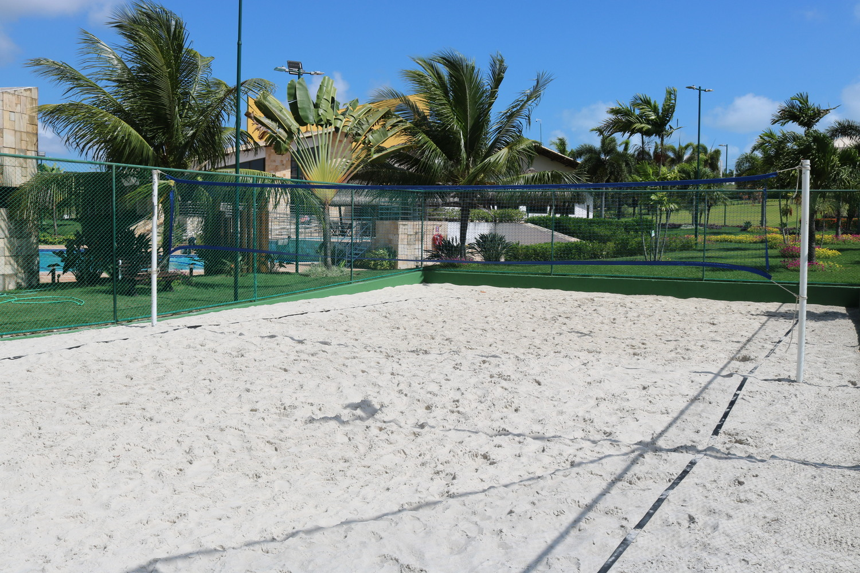 quadra areia – alphaville